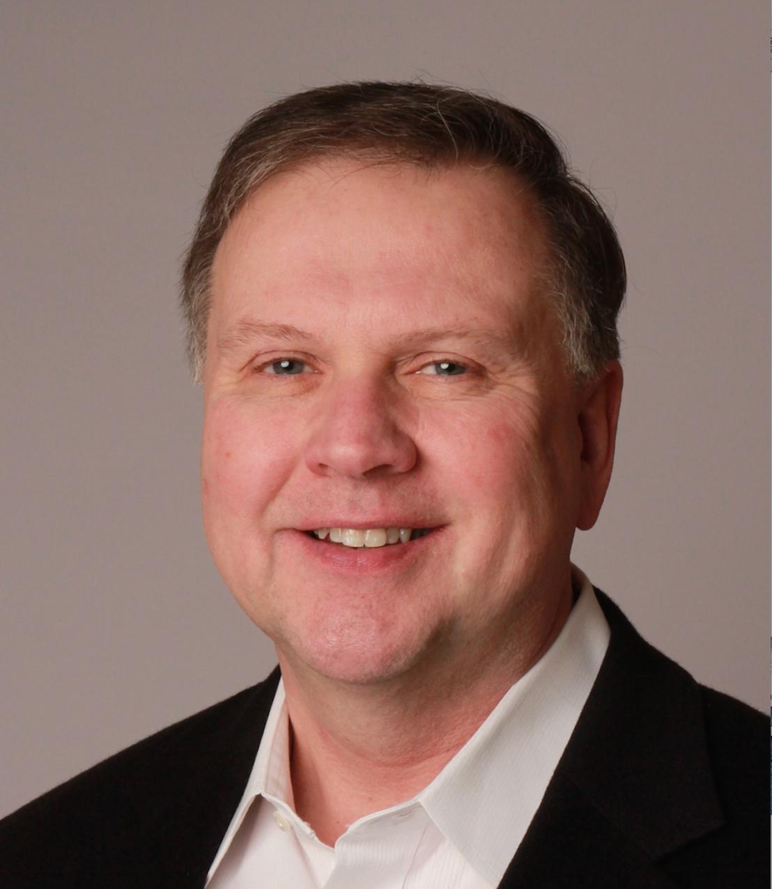 Michael Cormier